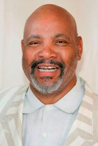 James Avery at the 57th Annual LA Area Emmy Awards.