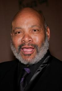 James Avery at the 15th Annual Night of 100 Stars Oscar Party.