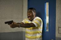 Tracy Morgan as Paul in