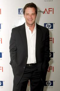 Tim DeKay at the 8th Annual AFI Awards.