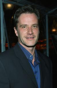 Tim DeKay at the