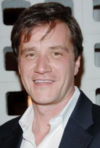Tim DeKay at the premiere of