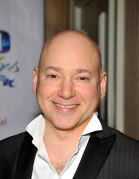 Evan Handler at the 20th Annual Night of 100 Stars Oscar Gala.
