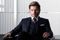 Nikolaj Coster-Waldau in