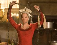 Sienna Guillory as Resa in