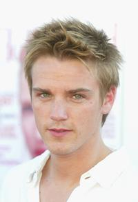 Riley Smith at the 6th Annual Movieline Young Hollywood Awards.