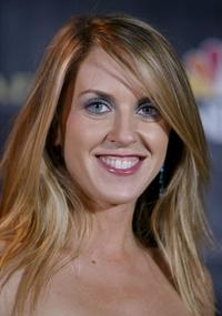 Liz Phair at the 2003 Radio Music Awards.