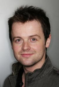 Declan Donnelly at the promotion of