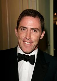 Rob Brydon at the TV Quick and TV Choice Awards.