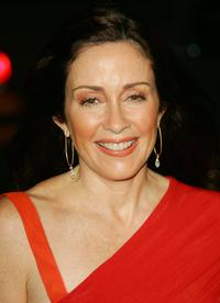 Patricia Heaton at the Fresh Air Funds