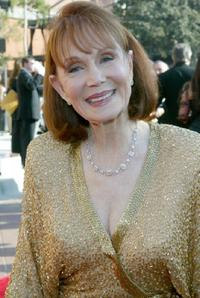 Katherine Helmond at the 2002 Creative Arts Emmy Awards.