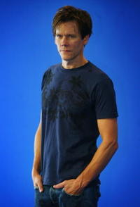 Kevin Bacon at
