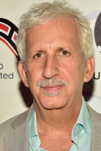 Todd Kessler at the New York premiere of