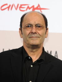 Jean-Pierre Bacri at the photocall of