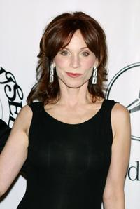 Marilu Henner at the 16th Carousel of Hope benefiting the Barbara Davis Center for Childhood Diabetes.