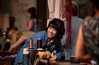Sally Hawkins as Rita in