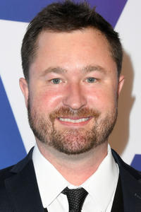 Erik Aadahl at the 91st Oscars Nominees Luncheon in Beverly Hills, California.