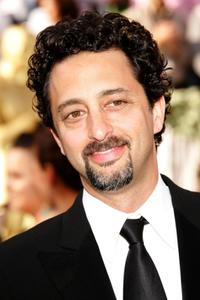 Grant Heslov at the 78th Annual Academy Awards.