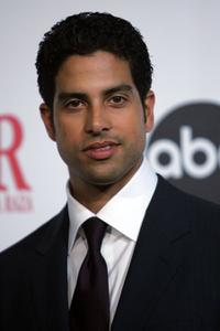 Adam Rodriguez at the 2006 NCLR ALMA Awards.