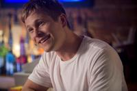 Matt Czuchry as Tucker in