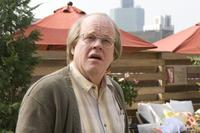 Philip Seymour Hoffman as Caden Cotard in