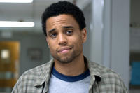 Michael Ealy as Joe Bradford in