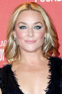 Elisabeth Rohm at the Screen Actors Guild Foundation 30th Anniversary Celebration.
