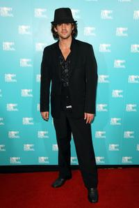 Clayton Watson at the Australian premiere of