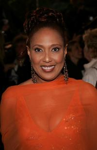 Telma Hopkins at the 15th Annual