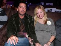 Scott Baio and Renee Sloan at the 2007 Fox Reality Channel Really Awards.