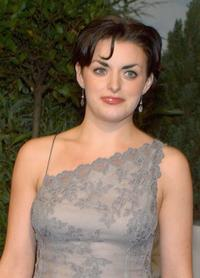 Nora-Jane Noone at the Irish Film And Television Awards 2005.