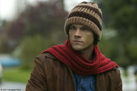 Jared Padalecki in