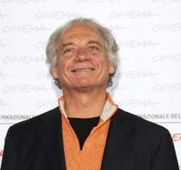 Giorgio Colangeli at the photocall of