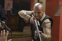 Amaury Nolasco in