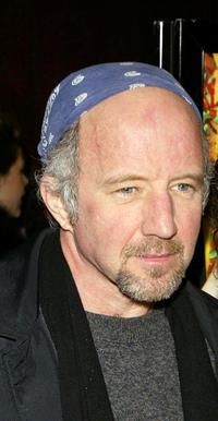 Arliss Howard at the premiere of