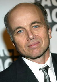 Clint Howard at the 56th Annual ACE Eddie Awards.