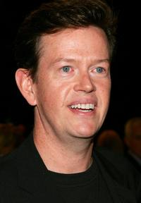 Dylan Baker at the Toronto International Film Festival premiere screening of