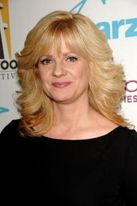 Bonnie Hunt at the Hollywood Film Festival 10th Annual Hollywood Awards Gala Ceremony.