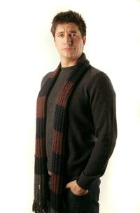 Ken Marino at the 2007 Sundance Film Festival.
