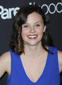 Sarah Ramos at the California premiere of