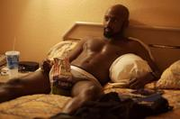 Romany Malco as Virgil in
