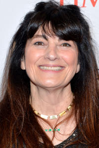 Ruth Reichl at the TIME 100 Gala in New York City.
