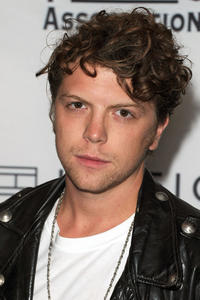 Michael Seater during the 2011 Toronto International Film Festival.