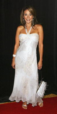Patricia Rae at the 2004 19th Annual Imagen Awards.