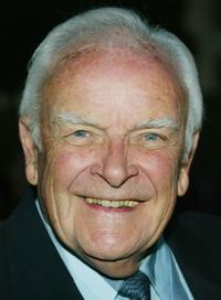 John Ingle at the California premiere of
