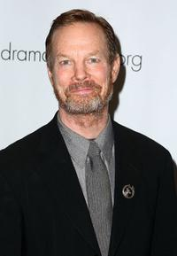 Bill Irwin at the 75th Annual Drama League Awards.