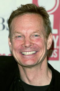 Bill Irwin at the 2005 Tony Awards.