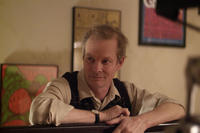 Bill Irwin as Paul in