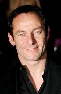Jason Isaacs at the tenth annual British Independent Film Awards.