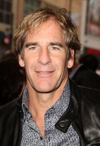 Scott Bakula at the Canada Screening of